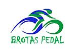 Brotas Pedal