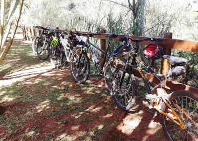 aluguem-de-bike-brotas-pedal