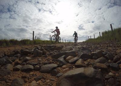brotas-pedal-