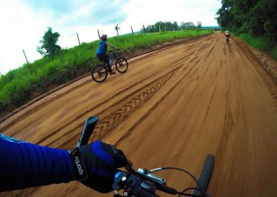 brotas-pedal-12