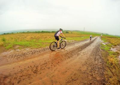 brotas-pedal-19