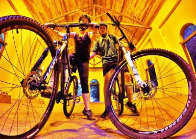 brotas-pedal-6