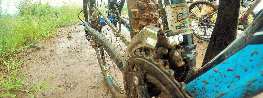 dicas-para-montar-uma-bike