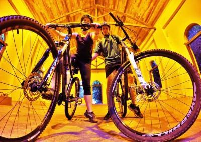 locacao-de-bike-brotas-1