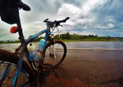 locacao-de-bike-brotas-4