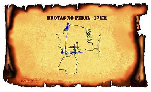 mapa-brotas-pedal-17km