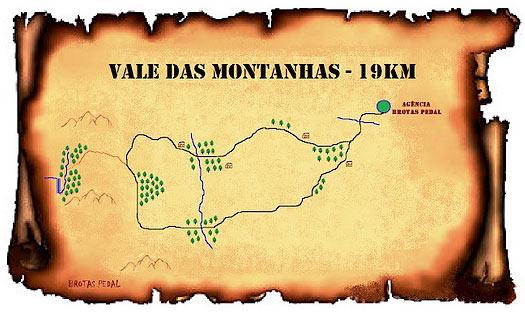 mapa-brotas-pedal-vale-das-montanhas-19km