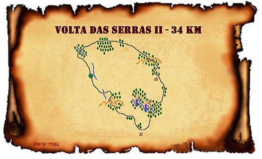 mapa-brotas-pedal-vale-das-serras-2